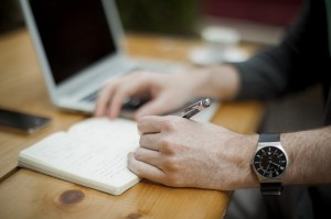hire more than one freelance blogger