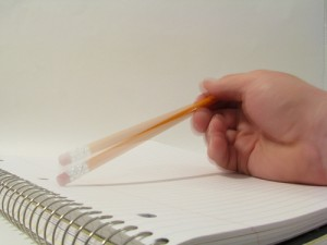 outsource your writing