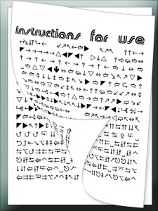 best writing instructions