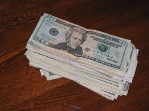 blogger raises rates