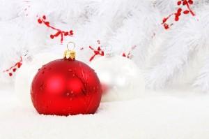 seasonal blog posts