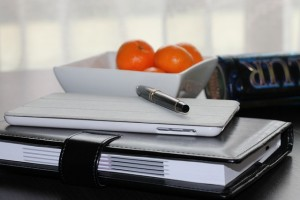 hiring a freelance blogger